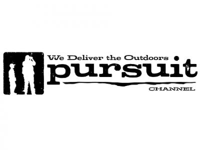 pursuit_0