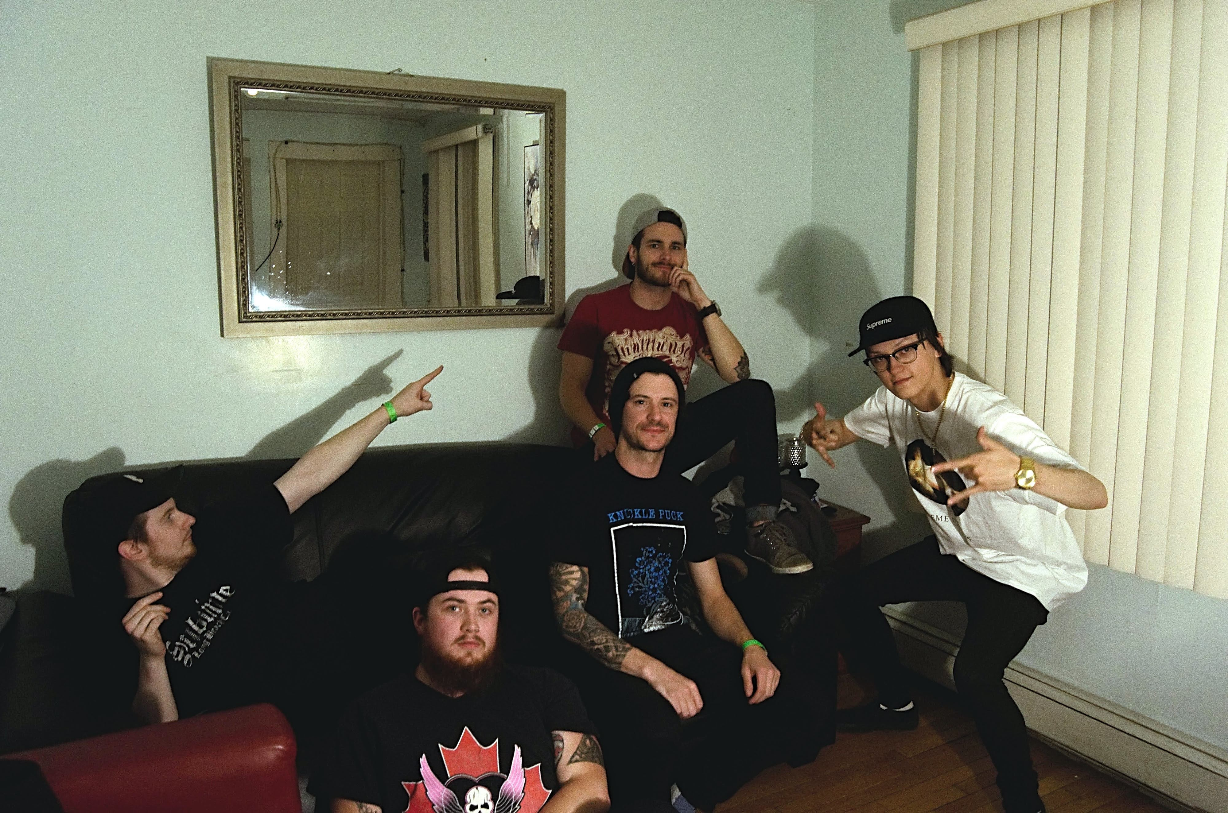 band-couch-2